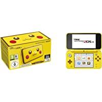 New Nintendo 2DS XL 游戏机