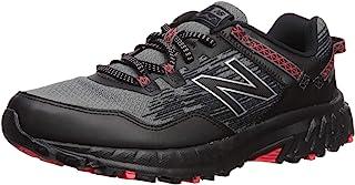 New Balance 男式 410 V6 越野跑鞋