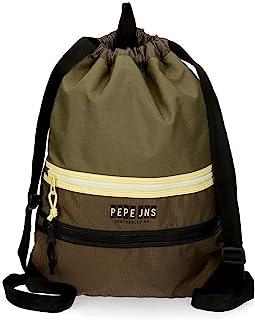 Pepe Jeans Caden 背包