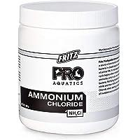 Fritz PRO - 氯化铵 - 500 克(化学品)