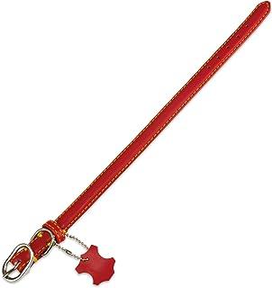 Arquivet 8435117895102 – 项链皮肤光滑,红色15 x 35厘米