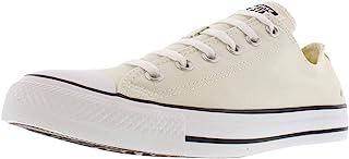 Converse 匡威 Chuck Taylor All Star 男士时尚运动鞋