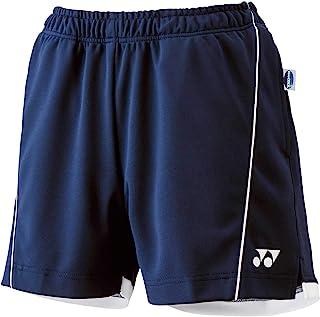 (尤尼克斯)YONEX 网球 短裤 25022[女士]