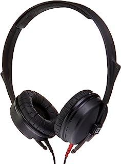 Sennheiser 森海塞尔 HD 25 Lite DJ 耳机