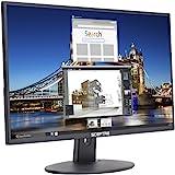 """Sceptre E205W-16003R 20"""" 75Hz Ultra Thin Frameless LED Monit…"""