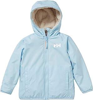 Helly-Hansen 儿童中性款冠军双面夹克