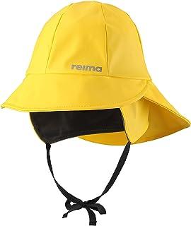 Reima 儿童雨帽