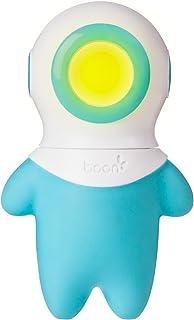 Boon Marco 儿童浴室发光玩具,蓝色