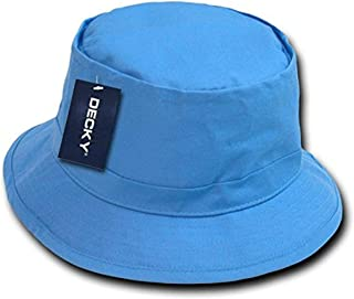 DECKY 渔夫帽