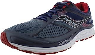 Saucony Men's Guide 10 LR Running Shoe