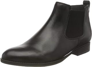 Gabor 女士 31.678.01 短靴