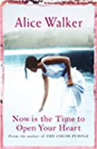 Now is the Time to Open Your Heart (English Edition)