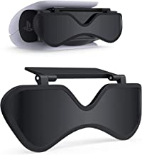 适用于 PS5 相机的隐私保护罩,YUANHOT Playstation 5 高清摄像头(不含相机)