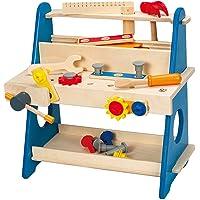 Hape My Handy Workshop Toy