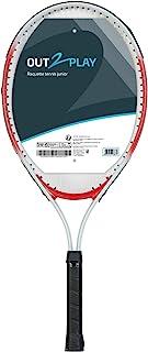 Wdk Partner 网球拍 BS-424 多色