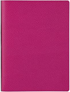 Knoxbrain LUFT系统笔记本 03 A5 粉色