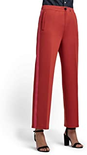 G-STAR RAW 女士 D19137 运动裤