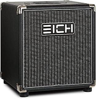 "Eich 110 XS-4 低音箱 1x10"" 300瓦 4欧姆"