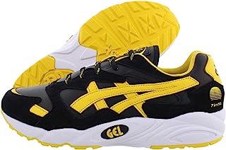 ASICS Gel-Diablo 男士运动鞋