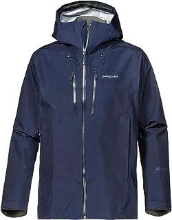 Patagonia 男式三层外套