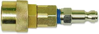GearWrench 37952 制动出血器适配器 2100 系列 200 系列