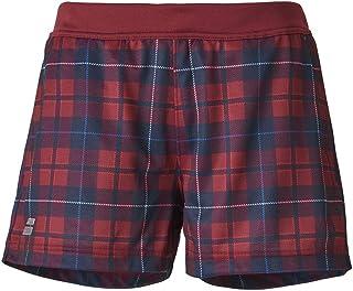 Babolat SHORT PANTS 短裤 BTWQJD02