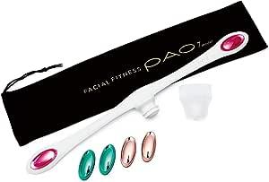 MTG Pao系列 中性 笑小脸神器瘦脸仪器去法令纹 FF-PO1858F