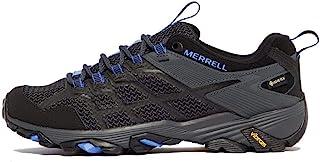Merrell Moab FST 2 GTX 女士休闲登山鞋