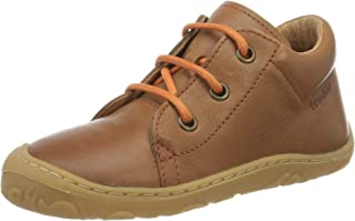 Froddo 中性儿童 G2130191 儿童鞋布洛克鞋