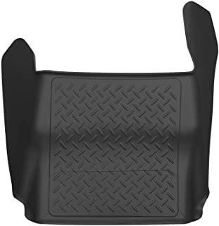 Husky Liners 前地板衬垫 Floor Liners - Front Center Hump 53351