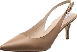 [科勒哈恩] 浅口鞋 意大利面 背带式
