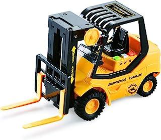 Tachan - 手推车,比例1:16(CPA 玩具组贸易 S.L. 746T00473)