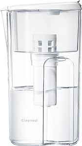 三菱RAYON Cleansui Cleansui净水器 CP405 CP405-WT