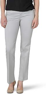 Lee 女式裤子