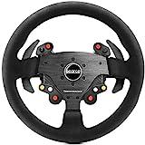 THRUSTMASTER 图马斯特 拉力赛车方向盘 Sparco R383 Mod(XB1/PS4/PS3/PC)