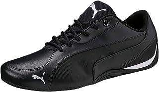 PUMA 彪马 中性款成人 Drift Cat 5 Core 低帮运动鞋