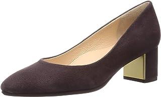 MODE Jacomo 浅口鞋 MJSO93018 女士