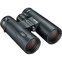 Bushnell Legend L系列双筒望远镜 黑色 10x42mm