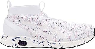 ASICS HyperGEL-KAN Men's Running Shoe