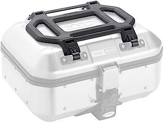 GIVI 摩托车用 后盒 单键包 可选(DLM46 / DLM30 用) 尼龙架 E165 99294