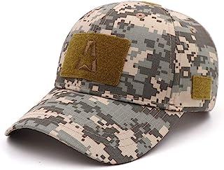 军事补丁帽,操作员帽,战术军帽
