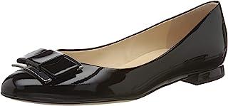 HÖGL Harmony 9-101084 女士芭蕾舞鞋