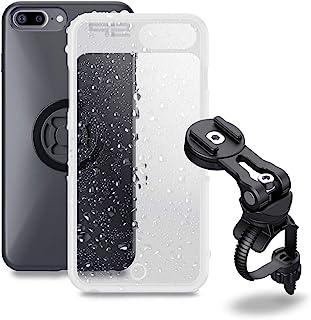 SP Connect 自行车套装 II iPhone 8+/7+/6s+/6+。