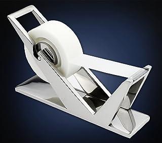 美国ArtsOnDesk现代艺术胶带座Mr102(镜面)切割器胶带架胶带机