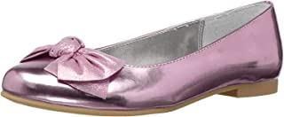 NINA kaytelyn 儿童芭蕾平底鞋