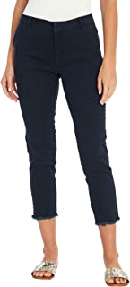 Three Dots 女式长裤