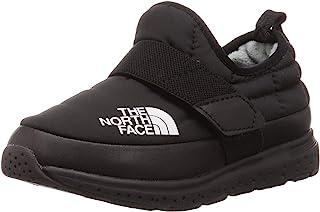 The North Face 北面 运动鞋 Nuptse 牵引 轻量化设计 儿童