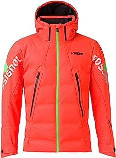 Rossignol Hero Depart 男式滑雪夹克,男式,RLIMJ55