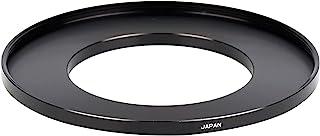 Kenko STEP-UP 戒指-(镜片)40.5mm 至 52mm (滤镜)- 黑色 - KSUR-40552