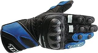 RS TAICHI KID'S GP-ONE 竞赛型手套 儿童款